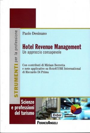 incipit-consulting-desinano-hotel-revenue-management