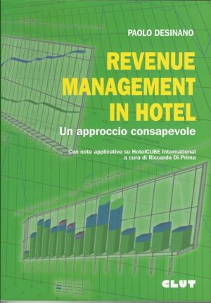 incipit-consulting-desinano-revenue-management-hotel