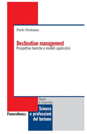 incipit-consulting-paolo-desinano-destination-management