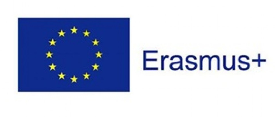 games-without-barriers-erasmus-plus-project