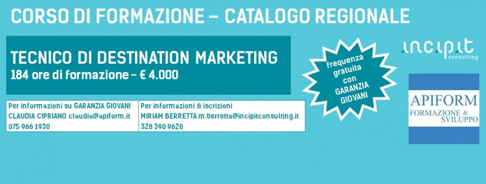 incipit-consulting-apiform-corso-formazione-tecnico-destination-marketing-2015