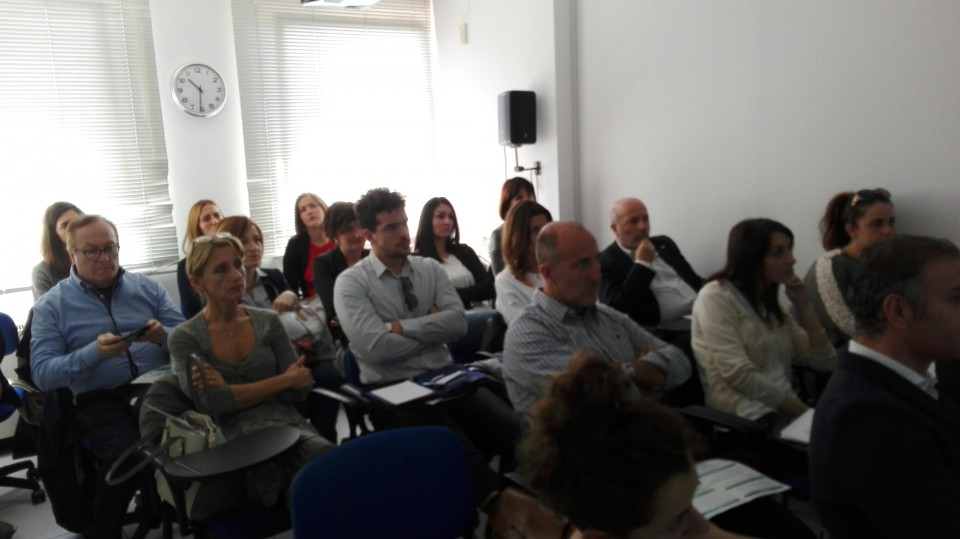 Incipit-Consulting-Workshop-2017-Aula-Mattino