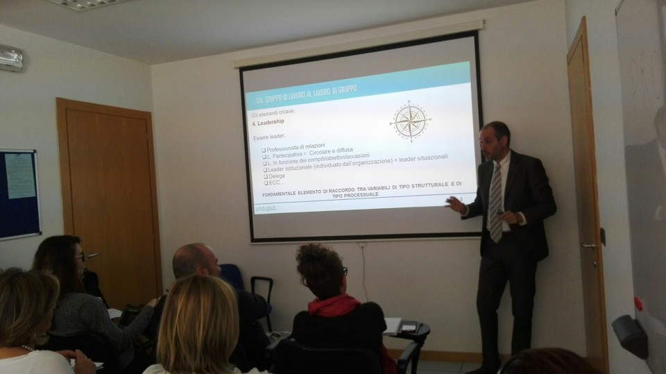 Incipit-Consulting-Workshop-2017-Donti