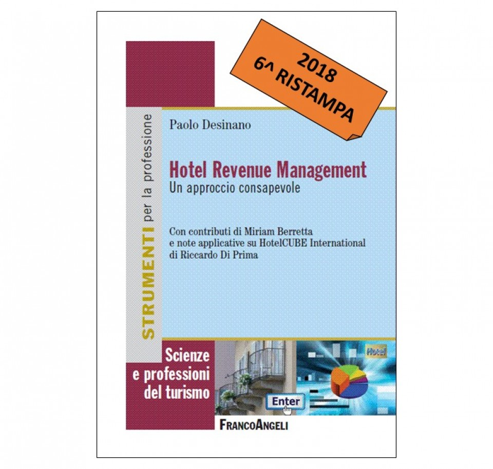 Paolo-Desinano-Hotel-Revenue-Management-6-ristampa