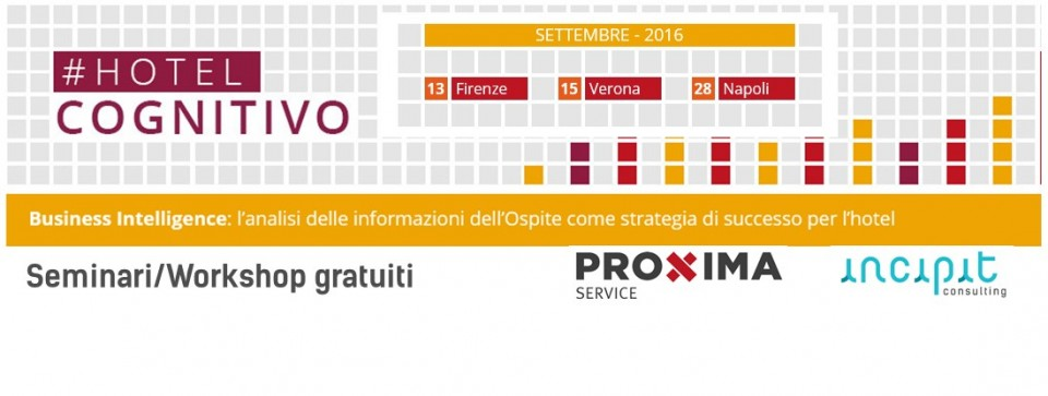 Proxima-Incipit-Consulting-Seminari-Business-Intelligence-settembre-2016