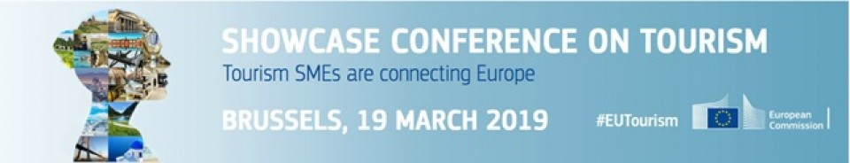 Showcase-Conference-Tourism-EU-COSME-Brussels-Bruxelles-March-2019
